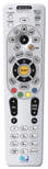 directv-remote-control